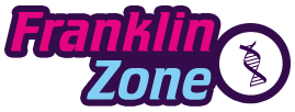 Franklin Zone - Wellcome Trust Sanger Institute